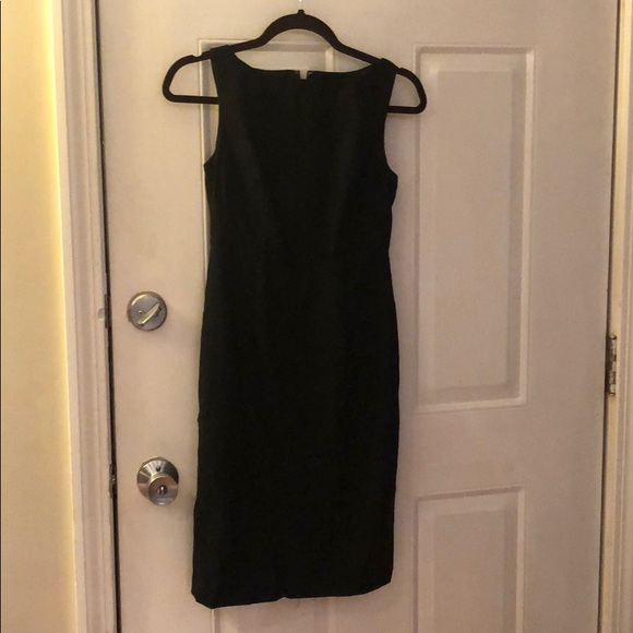 Banana Republic Dresses & Skirts - Classic black cocktail dress